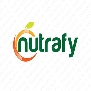 Nutrafy discount coupon codes